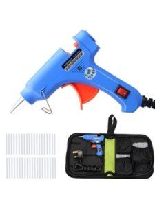 YTE best mini  glue guns