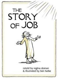 bible story jobs