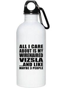 Designsify big w  vacuum flasks