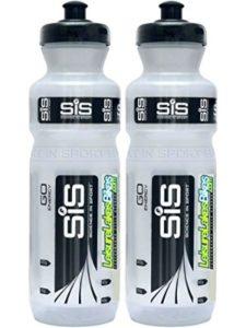 Science in Sport    bike drink bottles