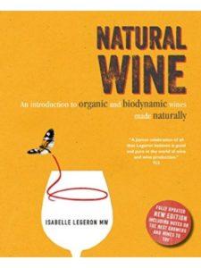 Isabelle Legeron   biodynamic winemaking biodynamic winemaking S