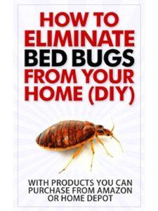 amazon bite image  bed bugs