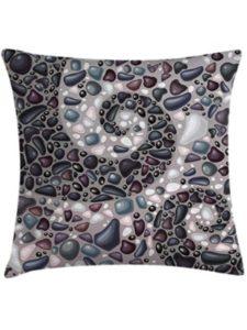 KAKICSA blue  cement dyes