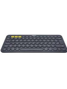 Logitech bluetooth keyboard mouse logitech