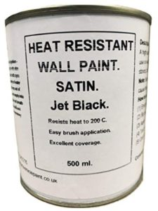 Fascinating Finishes Ltd board  fire resistant cements