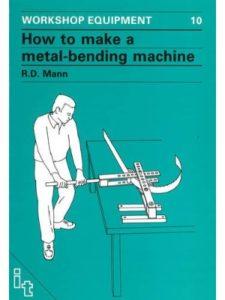 Bob Mann bob  science experiments