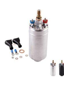 XuBa bosch universal  electric fuel pumps