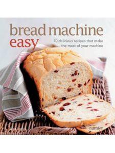 Pyramid bread bake  machines