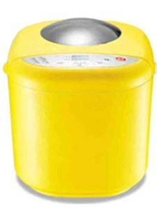 PXYUAN bread  mixing buckets