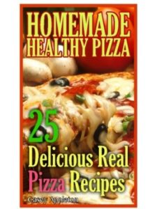 CreateSpace Independent Publishing Platform bread recipe  brick ovens