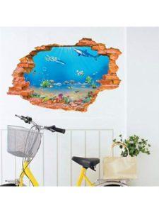 cmdyz break underwater  windows
