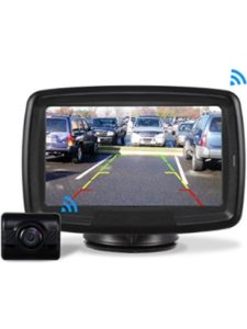 AUTO-VOX bristol  speed cameras