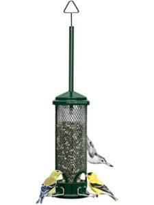 Brome Bird Care brome  bird feeders