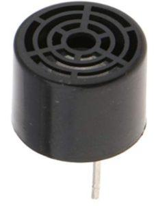 B Blesiya ultrasonic sensor