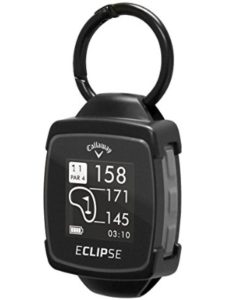 Izzo Golf, Inc. golf watch