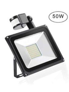 CampHiking® camera bulb  floodlights