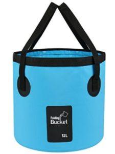 Morric    camping bucket lights
