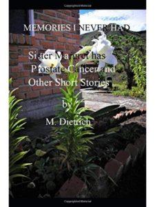 M. Dietrich cancer  short stories
