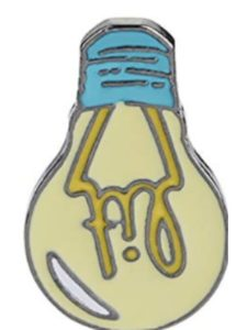 VVLOVE cartoon  light bulbs