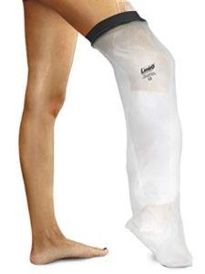 LimbO Waterproof Protectors cast  socks