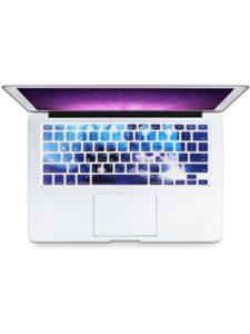 HRH cat  keyboard protectors