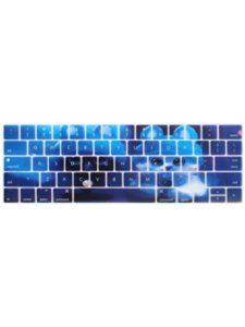 PapyHall cat  keyboard protectors