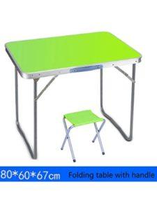 JU FU SHOP chair  square foldings