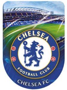 Chelsea F.C. chairman  chelsea football clubs