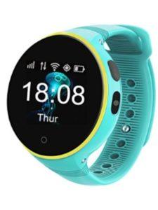 China gps smartwatch