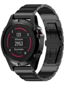 Fittingran gps smartwatch