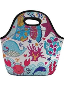 Jiuying bag clipart  fish foods