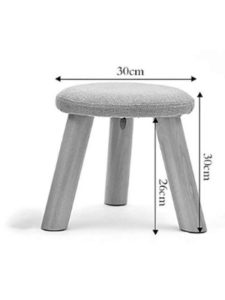 LRZZ coffee table  herringbone patterns