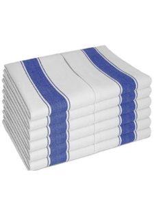 SMARTZ® coffee table  herringbone patterns