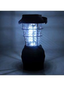 Lychee led lantern