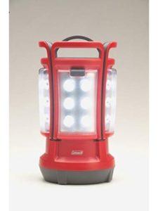 SSI led lantern