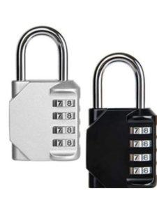 CELECTIT    combination lock heavy duties
