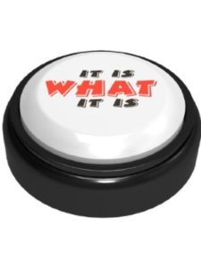 Vicale Corporation custom message  easy buttons