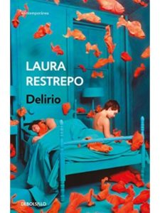 Laura Restrepo death  short stories