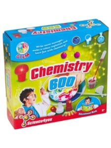 Science4you density  science experiments