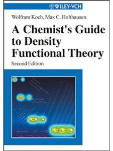 Wolfram Koch density  science experiments