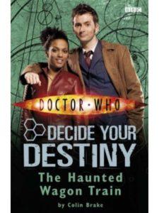 BBC Children's Books number 8