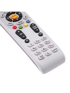 amazon universal remote control