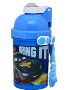 Catchy Brands    disney drink bottles