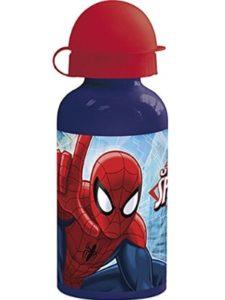Joy Toy AG    disney drink bottles