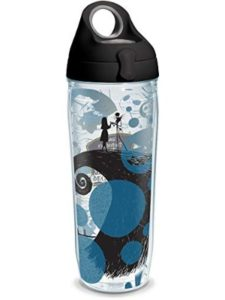 Tervis insulated water bottle