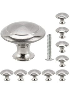Librao   door knobs without latch plate