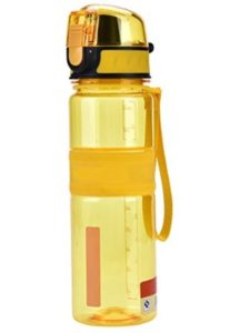 Filfeel    drink bottle cover
