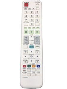 AH59-02381A dvd samsung  home entertainment systems