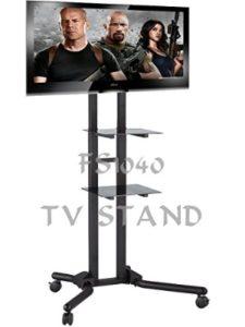 Allcam dvd samsung  home entertainment systems