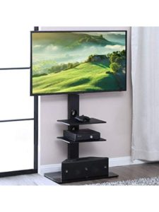 Leisure Zone dvd samsung  home entertainment systems